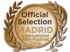 Official-Selection